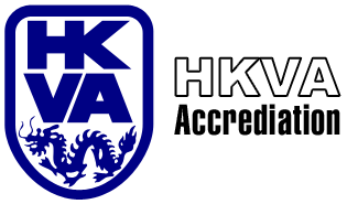 HKVA Accreditation